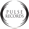 Pulse Records. USA